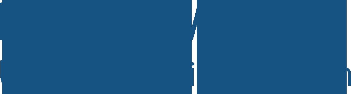Purewick Logo